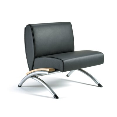 Point Lounge Chair 56 Product Image