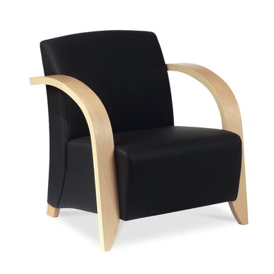 Cameron Lounge Chair