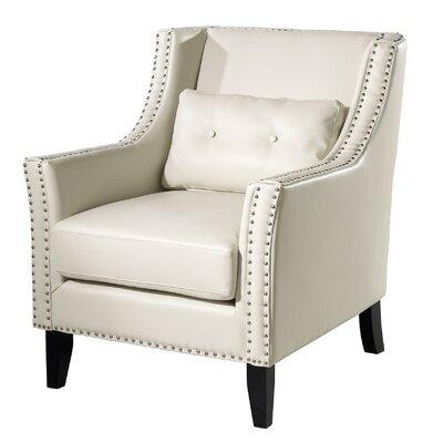 Midtown Club Chair