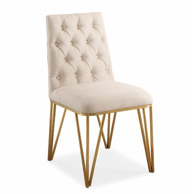 Kory Upholstered Dining Chair