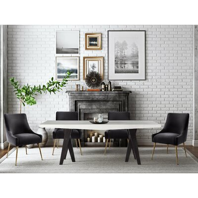 Blackcombe Dining Set
