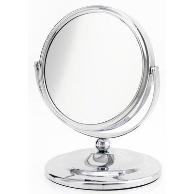 Low Profile Vanity Mirror D805