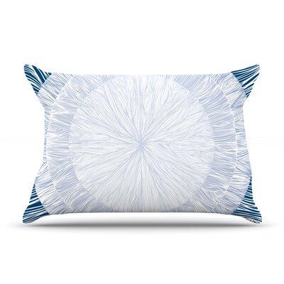 Anchobee Pulp Pillow Case