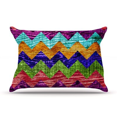 Beth Engel Natural Flow Pillow Case