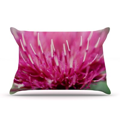 Beth Engel Frosted Tips Pillow Case