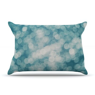Beth Engel Snow Princess Pillow Case