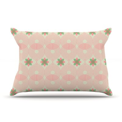 Deepti Munshaw #3 Pillow Case