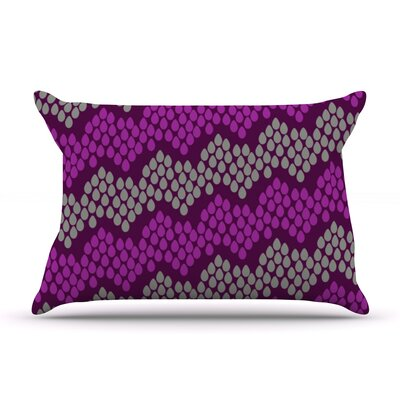 Deepti Munshaw #2 Pillow Case