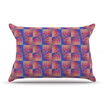 Ebi Emporium Splash Revisited Pillow Case