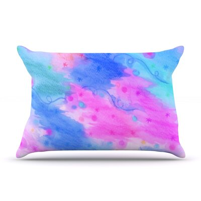 Ebi Emporium Seeing Stars Ii Pillow Case