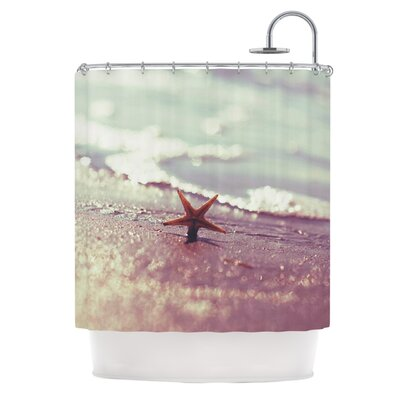 You Are A Star Shower Curtain