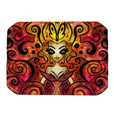 She Devil Placemat MM3033APM01
