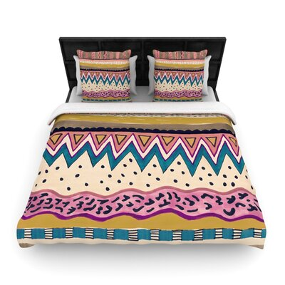 Koko Bedding Collection