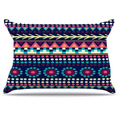 Aiyana Pillowcase Size: Standard