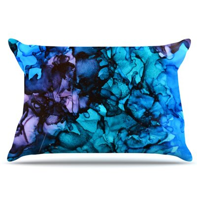 Lucid Dream Pillowcase Size: King