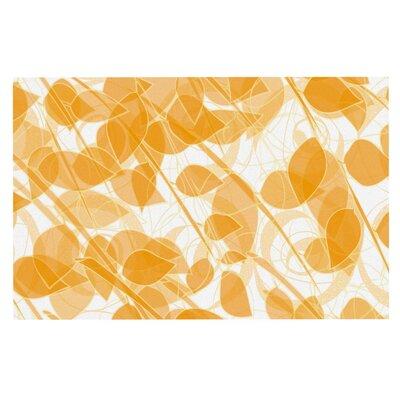 Anchobee Summer Doormat