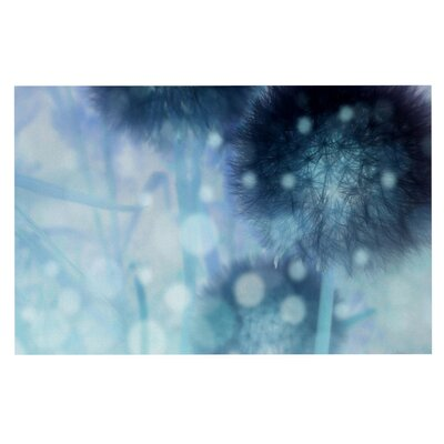 Alison Coxon Day Dreamer Doormat