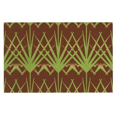 Alison Coxon Choc Doormat