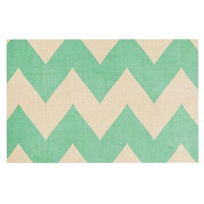 Catherine McDonald Malibu Decorative Doormat