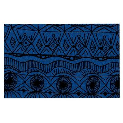 Catherine Holcombe Decorative Doormat