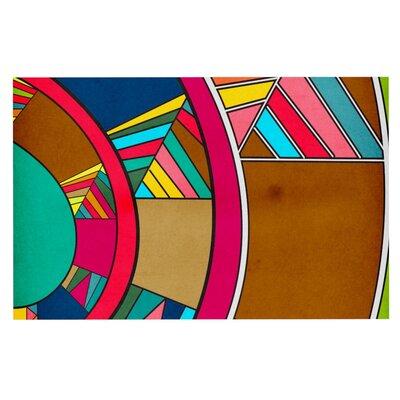 Danny Ivan Lov Doormat