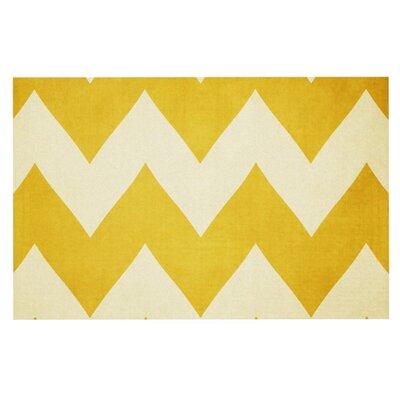 Catherine McDonald 1932 Decorative Doormat