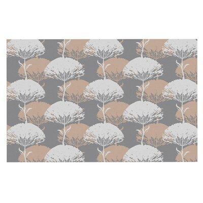 Julia Grifol Charming Tree Doormat