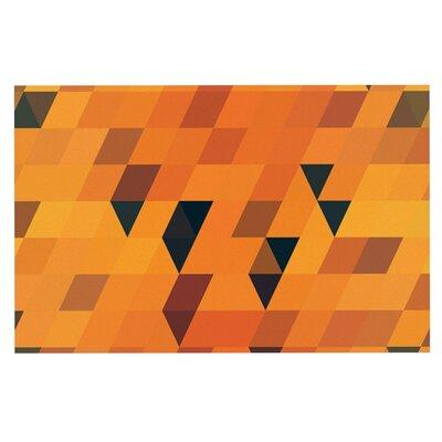 Danny Ivan Doormat