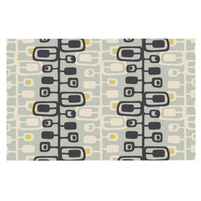 Gill Eggleston Carnaby Doormat