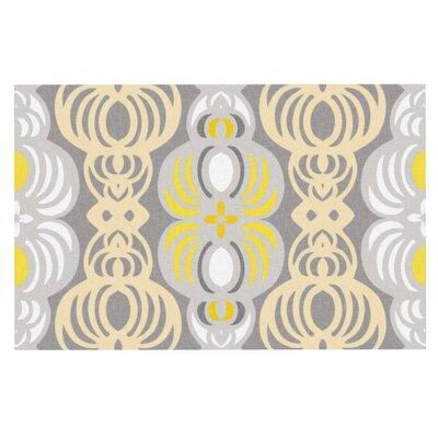 Gill Eggleston Chalene Doormat