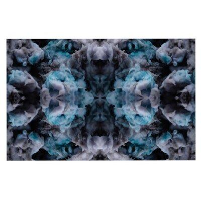 Akwaflorell Abyss Doormat