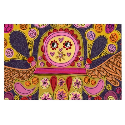 Jane Smith Indian Jewelry Doormat
