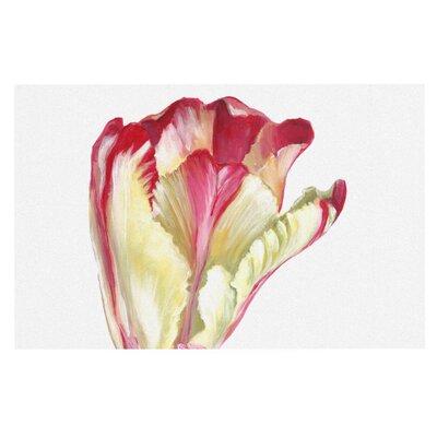 Lydia Martin Tip Tulip Doormat