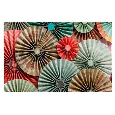 Heidi Jennings Sherbert Doormat