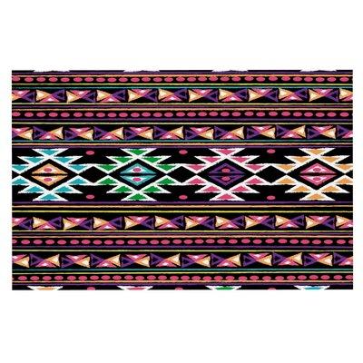 Nika Martinez Aylen Doormat