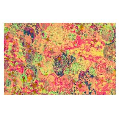 Ebi Emporium Time For Bubbly Doormat