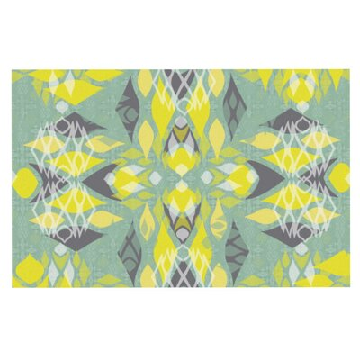 Miranda Mol Joyful Doormat