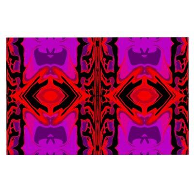 Nina May Ornamena Doormat