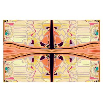 Nina May Naranda Doormat