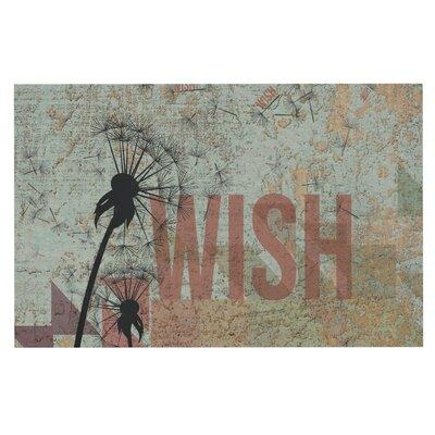 Wish Doormat