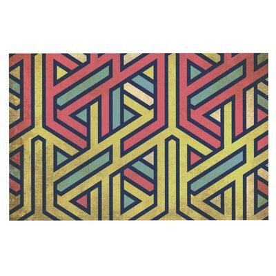 Deco Doormat