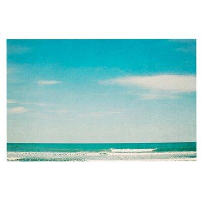 Susannah Tucke The Ocean Doormat