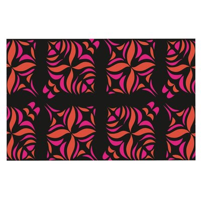 Miranda Mol Tile Doormat