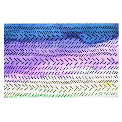 Sreetama Ray Cool Paint Doormat