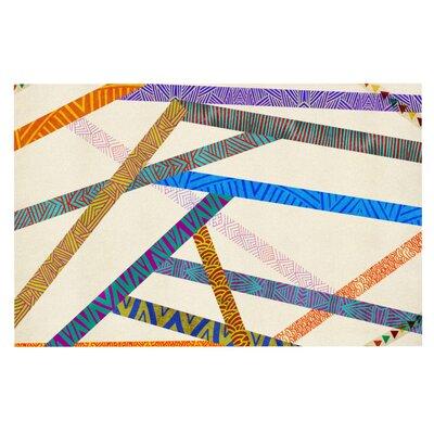 Pom Graphic Design Unparalleled Doormat