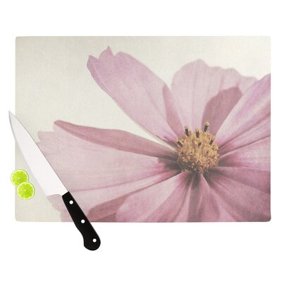 Ethereal Cutting Board Size: 15.75'' W x 11.5