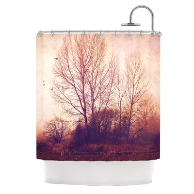 Explore Polyester Shower Curtain