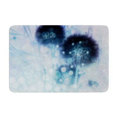 Alison Coxon Day Dreamer Memory Foam Bath Rug