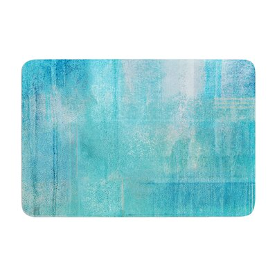 CarolLynn Tice Eye Candy Memory Foam Bath Rug