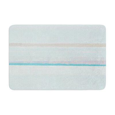 CarolLynn Tice Cost Memory Foam Bath Rug